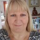 Linda Hornsby